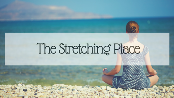 The Stretching Place