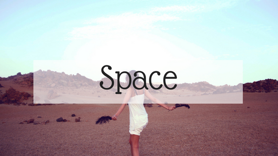 space-2