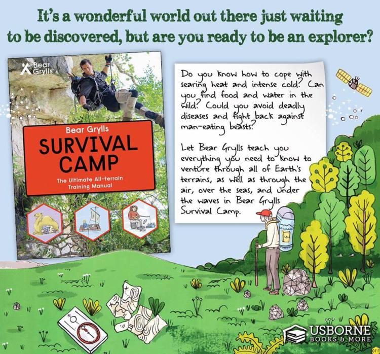 beargryllssurvivalcamp.jpg
